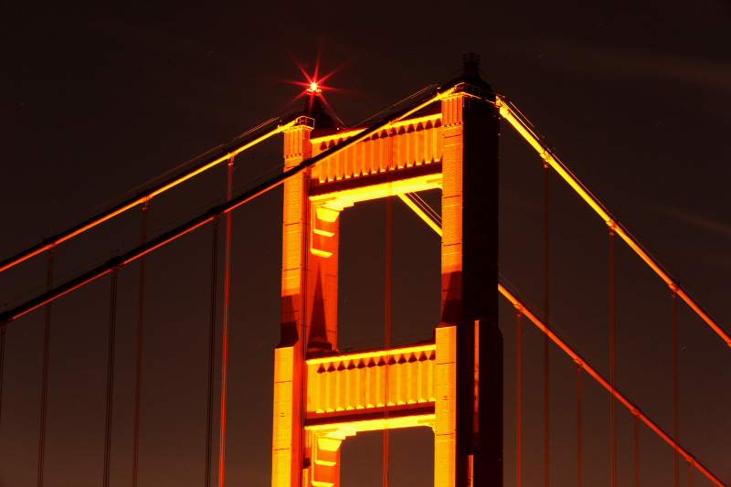 Golden-Gate-Bridge-close-up-top