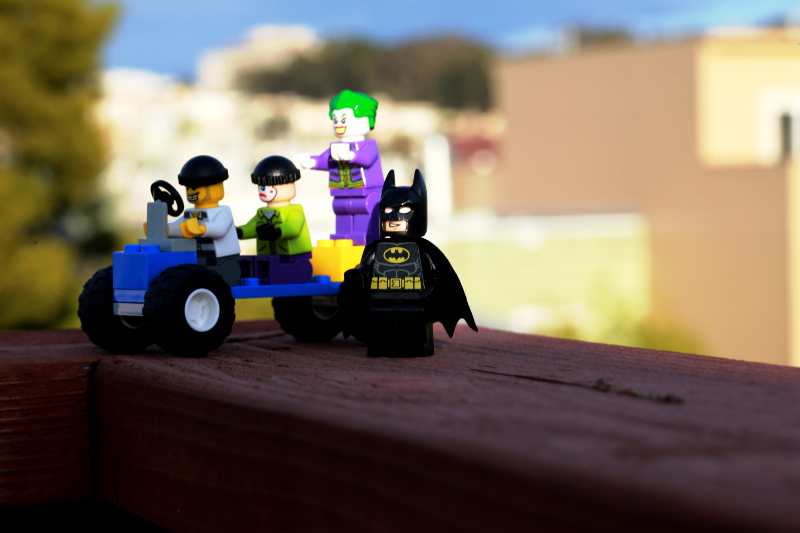 Lego-Batman-The-Joker-800x533